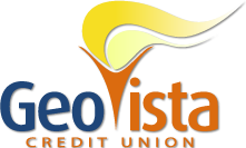 GeoVista Credit Union